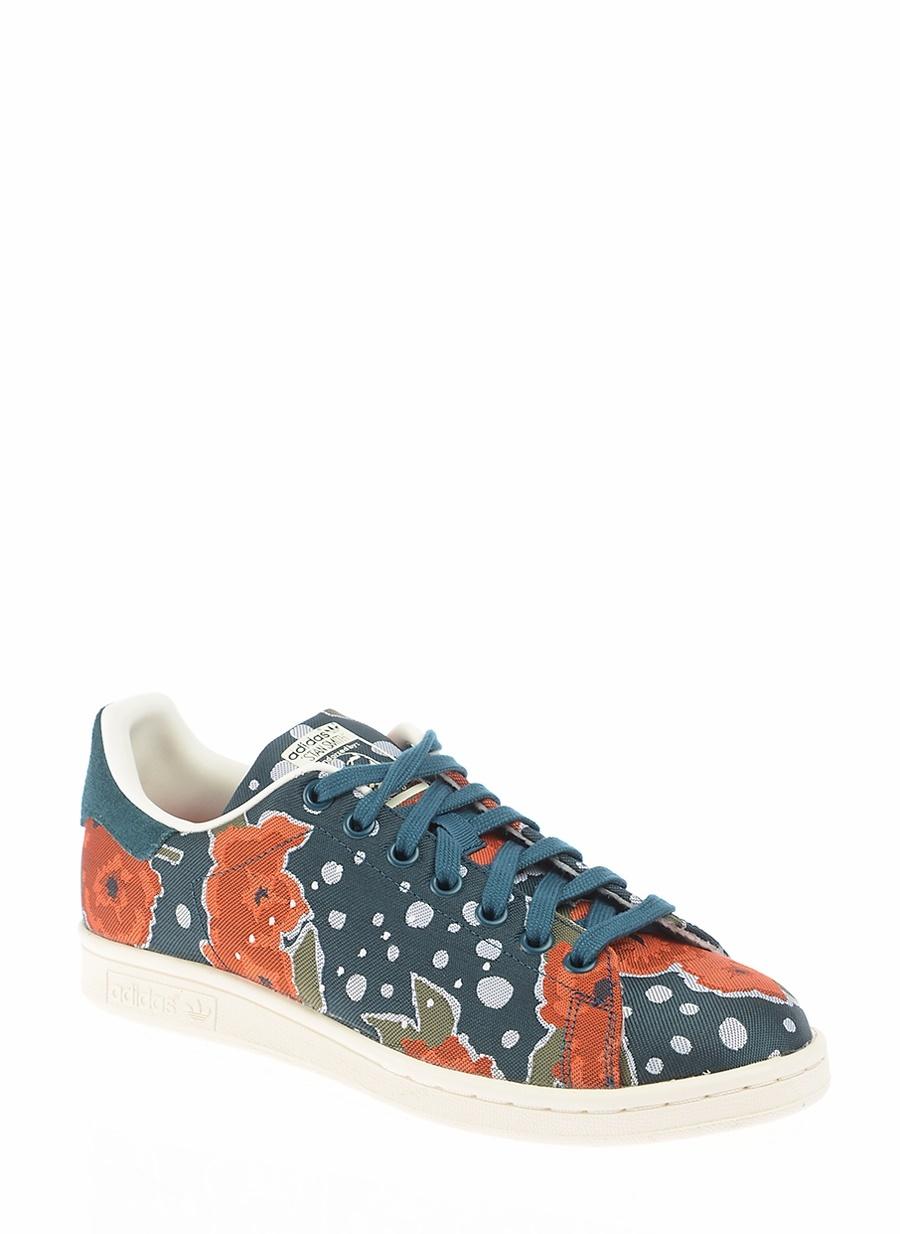 Lifestyle Ayakkabı